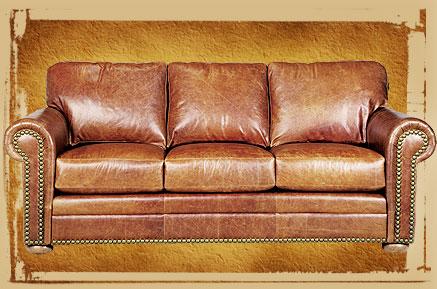 Cedar Furniture Sofas
